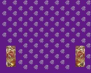 画像3: 龍虎 裏地 生地120×150cm 和柄 派手 裏地 交換用