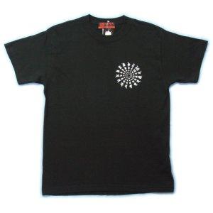 画像3: 総守護 干支十二支 梵字 Tシャツ 刺青 デザインのマハースカ( 梵字タトゥー 通販) 梵字 一覧