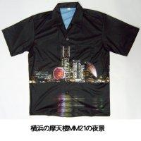 横浜夜景アロハ MM21 当店オリジナル