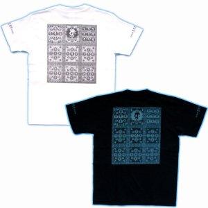 画像5: 金剛曼荼羅の梵字Tシャツ通販