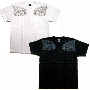 画像2: 不動明王のTシャツ通販